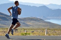 Comment améliorer sa résistance à l'effort physique ?