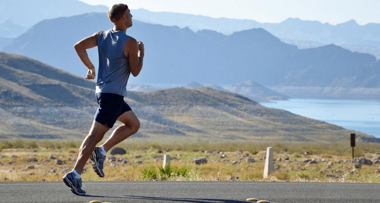 Comment améliorer sa résistance à l'effort physique