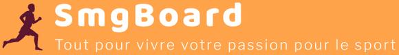 smgboard.com