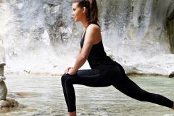 Comment maigrir des cuisses sans les muscler ?