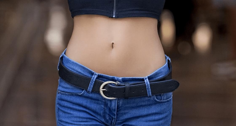 Perdre du ventre en un mois